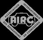 Mitglied in der AIRC