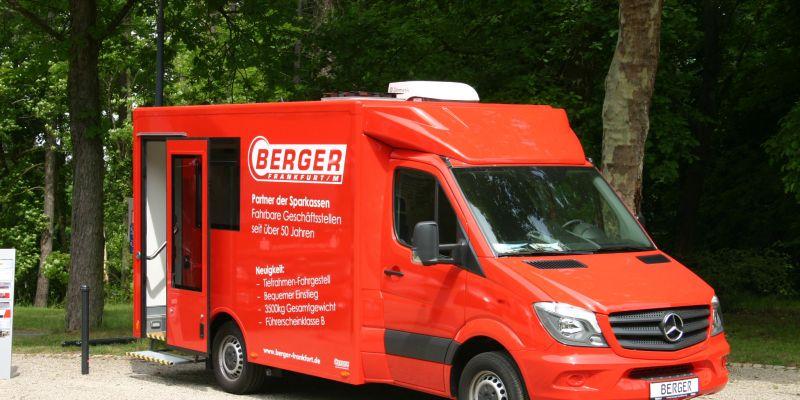 berger-partner-sparkasse959DCBEC-56DA-C7EF-0C08-4F6721903000.jpg