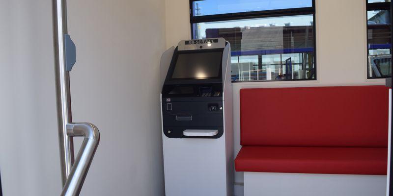 mobile-geschaeftsstelle-bankautomat7ED675AD-6D01-494D-BB6E-ADF69B62755D.jpg