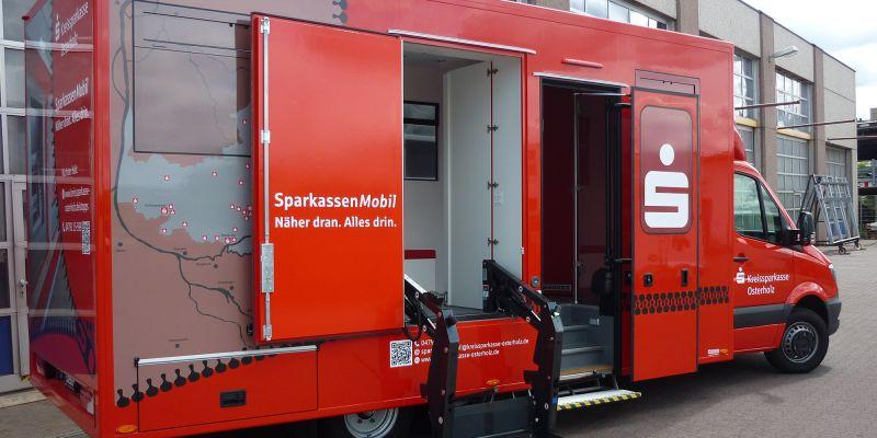 sparkasenmobil8D97387F-4B6D-7136-D33E-27DEE986D99A.jpg