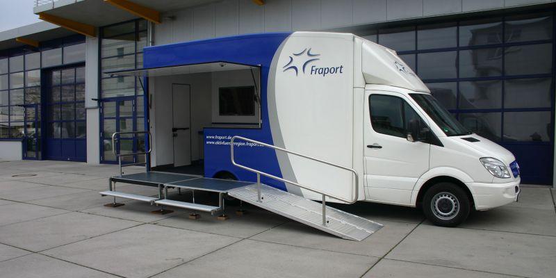 infomobil-fraport8B04FCA6-0799-E9D8-68A6-EA0C2D50BAEF.jpg