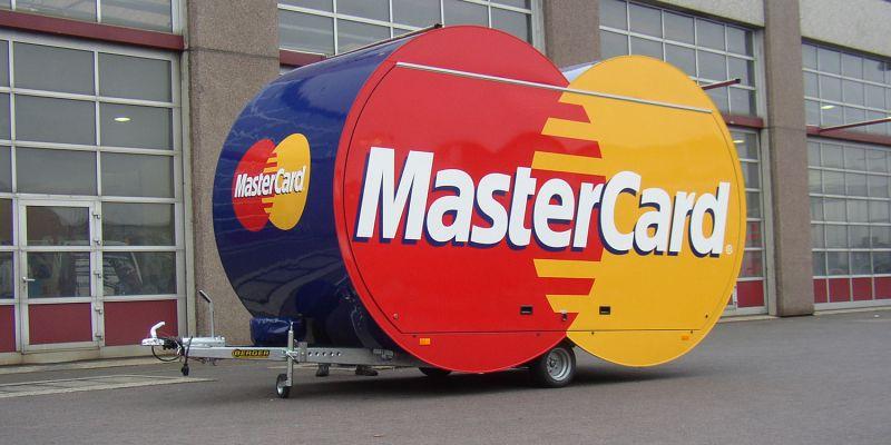 infomobil-mastercardDA3564D5-AA92-A5FF-D09A-87A2E0D0D680.jpg