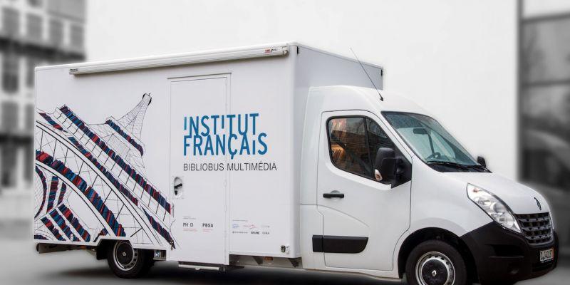 institut-francaisBC7A826C-9B00-1C9F-5393-C012FD3BE633.jpg