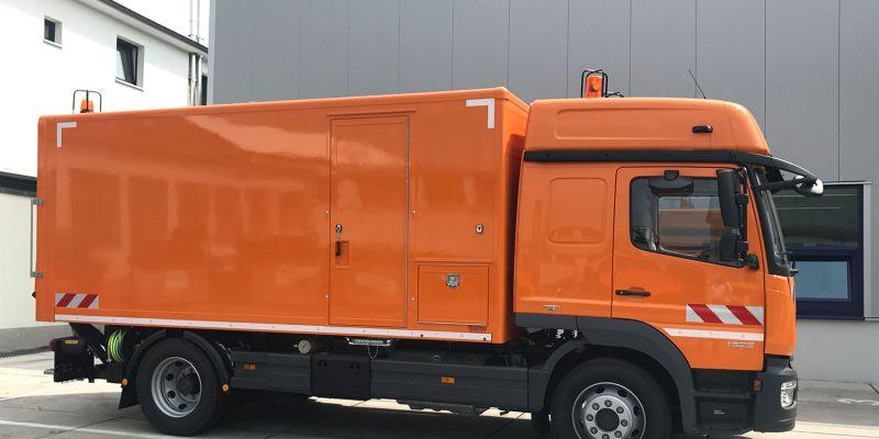 logistikfahrzeug-12935FE269-436E-09DB-F470-82AE9550298E.jpg