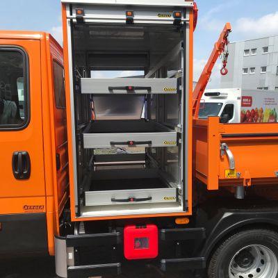 logistikfahrzeug-139D1CF2F6-7829-610A-4FF0-342EA88620AC.jpg