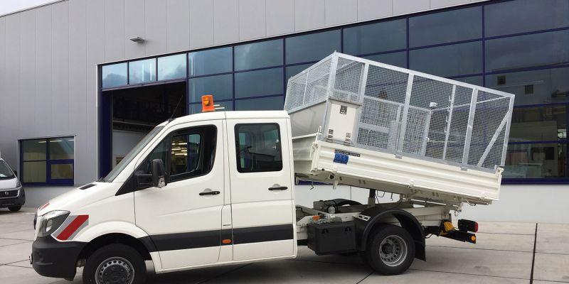 logistikfahrzeug-161677D619-0410-D1B1-EC26-C0891AE26C14.jpg