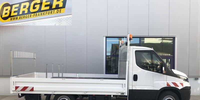 logistikfahrzeug-2D799B21C-015D-BD98-BB42-35578339A9AE.jpg