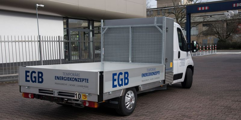 logistikfahrzeug-egb-1E42078D2-0C85-5B59-8985-3CDE5CD73218.jpg
