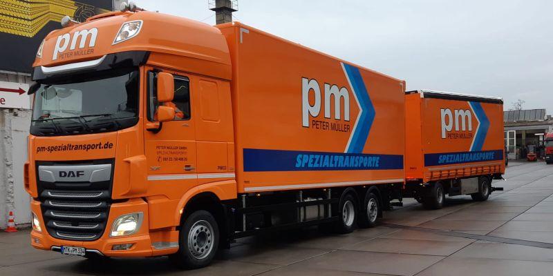 logistikfahrzeug-pm96831F63-E15C-5ADD-D986-85484A000438.jpg
