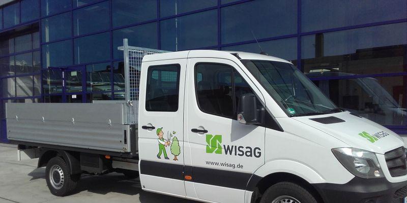 logistikfahrzeug-wisagE813267C-A1B0-CA4D-E4D9-5F7607C4D21E.jpg